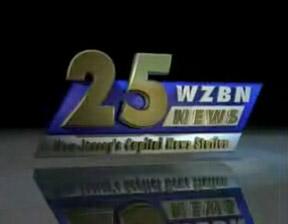 WZBN News